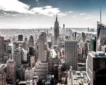 Tag des Wolkenkratzers – Skyscraper Day