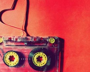 Dass Sonntags-Mixtape: Love in SlowMo Sunday | Sextape | free download