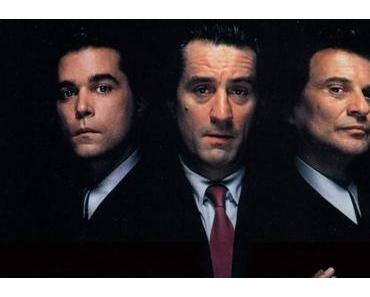The Weekend Watch List: GoodFellas (1990)