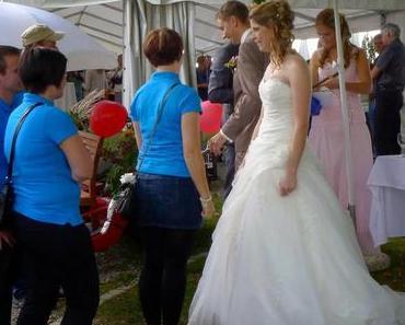 Hulftegg und Hochzeit