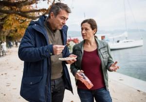 """Tatort in der Mediathek: """"Verfolgt"""" online nachschauen"""