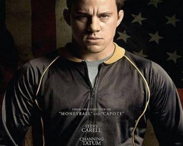FOXCATCHER: Kinostart am 29. Januar 2015