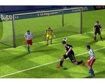 Die besten Spieler in FIFA 15: Manuel Neuer auf Platz 5, Bastian Schweinsteiger auf Platz 8