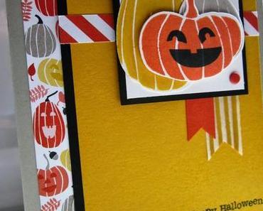 MtS #37: Happy Halloween trifft Monstermix & Fall Fest