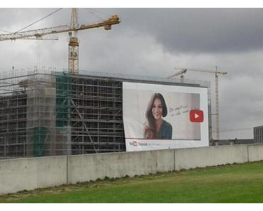 Daaruum YouTube Werbung in Berlin