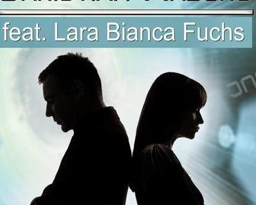 Christian Anders feat. Lara Bianca Fuchs - Das War Ne Harte Zeit (Jay Neero Rmx 2.0)