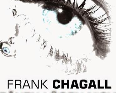 Frank Chagall - Tränen Lügen Nicht