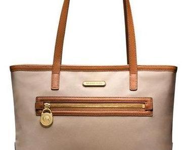 Michael Kors Handtasche für unter hundert Euro