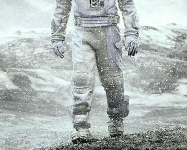 "Coming Attractions: Movie News zu ""Interstellar"", ""Skull Island"" und ""Marvel's Avengers: Age of Ultron"""