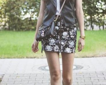 OOTD: Lost Outfit!
