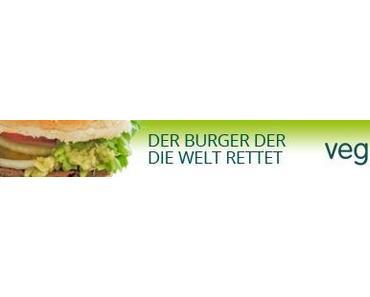 Die 5 beliebtesten Rezepte auf Feel-Veggie.de 1. Jahreshälfte 2014