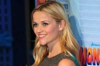 "Reese Witherspoon: ""Ich mag Make-up"""