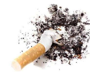 Rauchen im Job spaltet Kollegen in zwei Lager