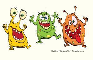 Infektionskrankheiten vorbeugen: Die 2 Ansätze der Medizin