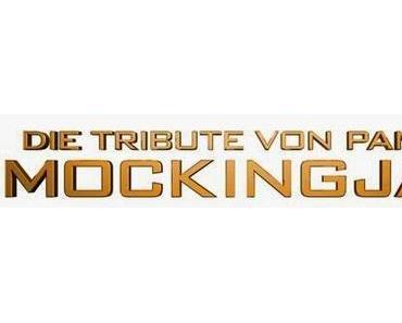 """Hauptplakat und neuer Langtrailer zu """"Die Tribute von Panem - Mockingjay Teil 1"""" erschienen"""
