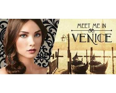 p2 Limited Edition - Meet me in Venice‏