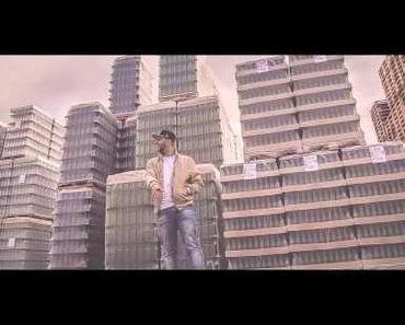 Bizzy Montana – Intro [Video]