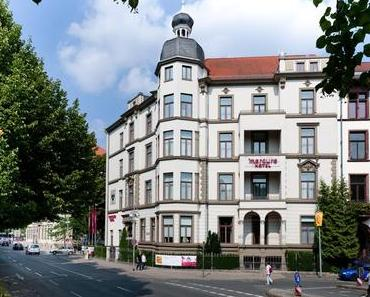 Feeling Welcome im Mercure Hannover City – Rediscover Mercure