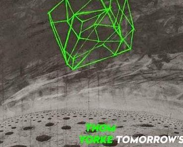 Thom Yorke: Rückfälliger Pionier