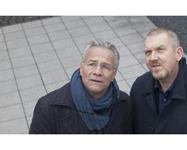 Tatort Mediathek: Köln-Folge im Stream