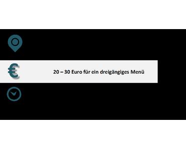 Vegetarisch Essen in Fulda: 2 erprobte Tipps für den fleischlosen Genuss