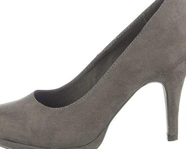 Hohe Schuhe nach der Schwangerschaft? JA oder NEIN?