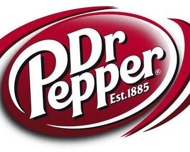 Dr Pepper sucht Gamer für Werbespot