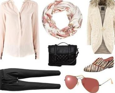 Mom's Only - Oktober-Styles