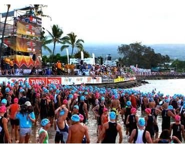 Kona Predictions – IRONMAN Hawaii 2014