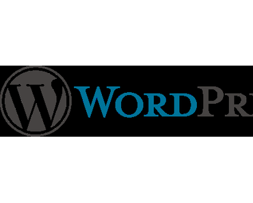 WordPress 4.0 RC1