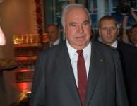 Helmut Kohl: Memoiren