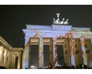 Festival of Lights – Berlin