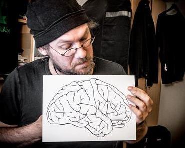 Tag des Gedächtnistrainings – der amerikanische National Train Your Brain Day