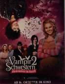 """[Kino-Preview] """"Die Vampirschwestern 2"""" als NRW-Premiere"""