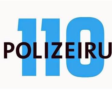 """Der Zerstörer des Sonntagabends schlägt wieder zu: Dominik Grafs Polizeiruf """"Smoke on the Water"""""""