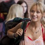 Kinotipp: SEX ON THE BEACH 2 – Die verrückte Komödie geht in die zweite Runde