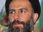 Iran erlässt Gesetz gegen mystische Gruppen verhandelt noch über Strafmass