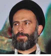 Iran erlässt Gesetz gegen mystische Gruppen und verhandelt noch über das Strafmass