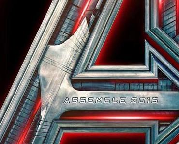 "Coming Attractions: Neue Trailer zu ""Avengers: Age of Ultron"", ""Halo: Nightfall"" und ""Interstellar"""