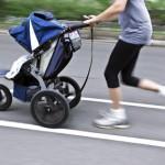 Kinderwagen und Autositz – was gilt es bei der Anschaffung zu beachten