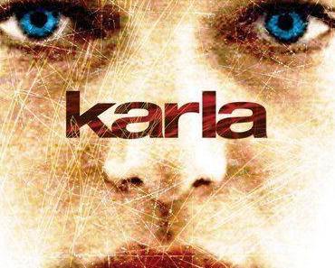 Review: KARLA – Nur die Frau des Vergewaltigers von Scarborough?