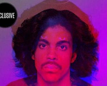 Fenech-Soler gehen mit den Klaxons auf Tour und covern Prince (free MP3 + Tourdaten)