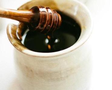 Honig – Wie Du die heilende Kraft außerhalb der Küche nutzen kannst