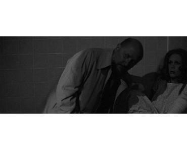 """Reihe: """"Halloween 2"""" (1981) von Rick Rosenthal"""