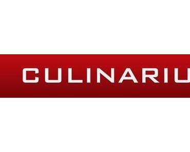 Food-RunnerIn für Bistrot in Wien, Neubau