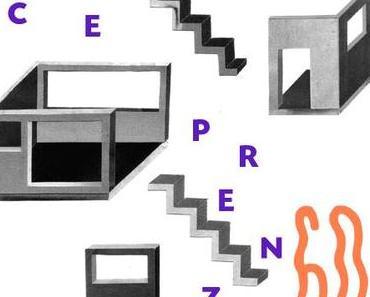 Ecke Prenz – Vol. 60 (Mukke-Mix von Breaque & V.Raeter)