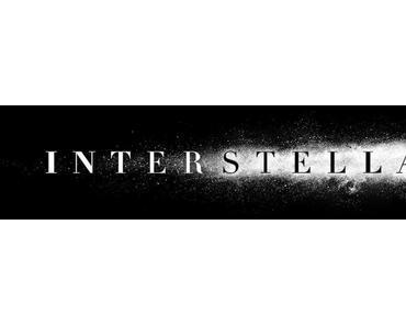 """Trailer-Mania: Neue Trailer und Clips zu """"Interstellar"""", """"Tribute von Panem - Mockingjay Teil 1"""". """"Halo 2 Anniversary"""" und """"12 Monkeys 12"""""""