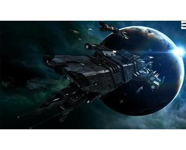 Neue Features und Zukunftsstrategie von EVE Online enthüllt