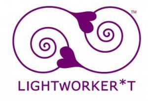 Snuggle Up with Light Fidelity – Lightworker*T