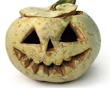Zwischendurch: Tipps für die Halloween-Filmnacht